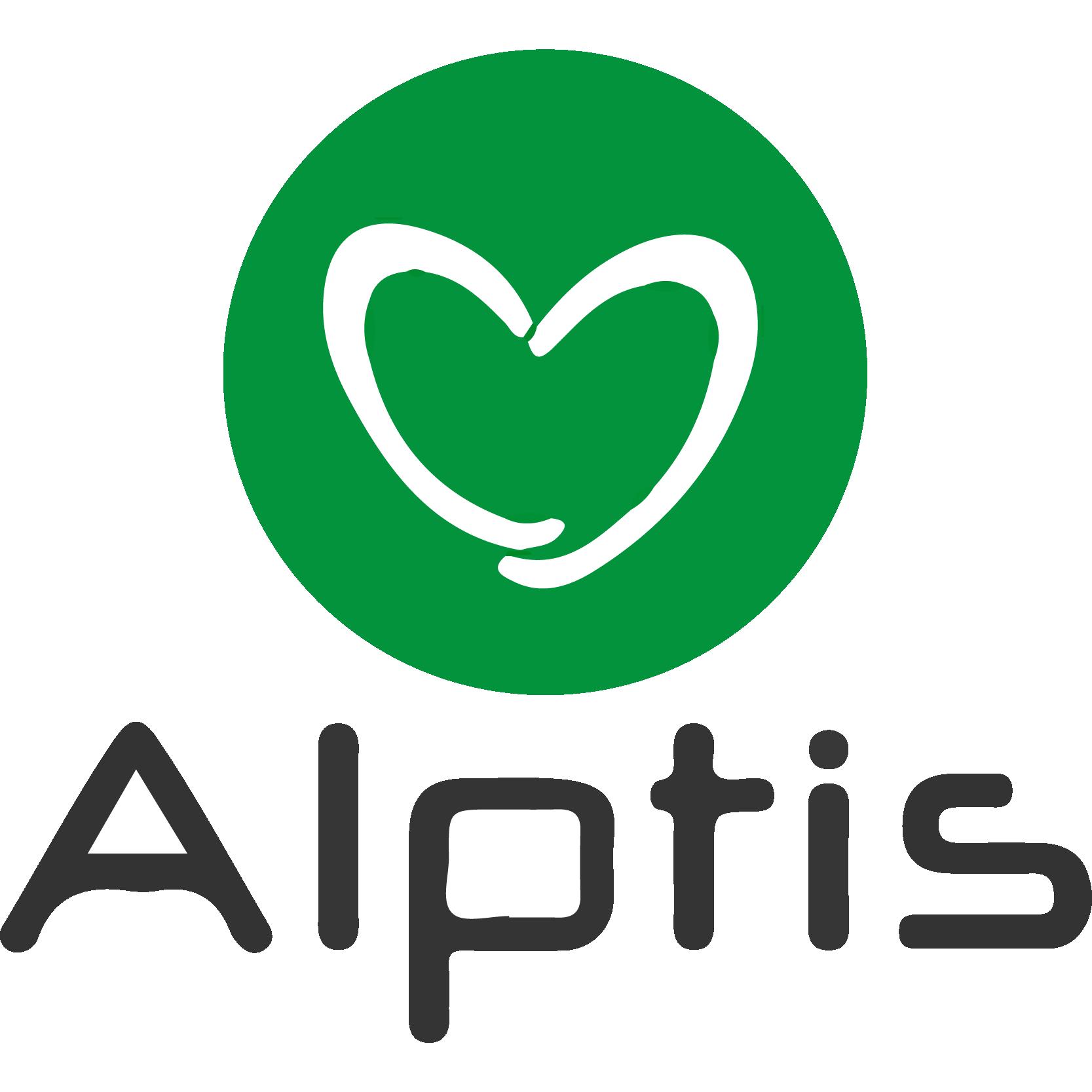 Client CADEA Solutions Aménagement alptis