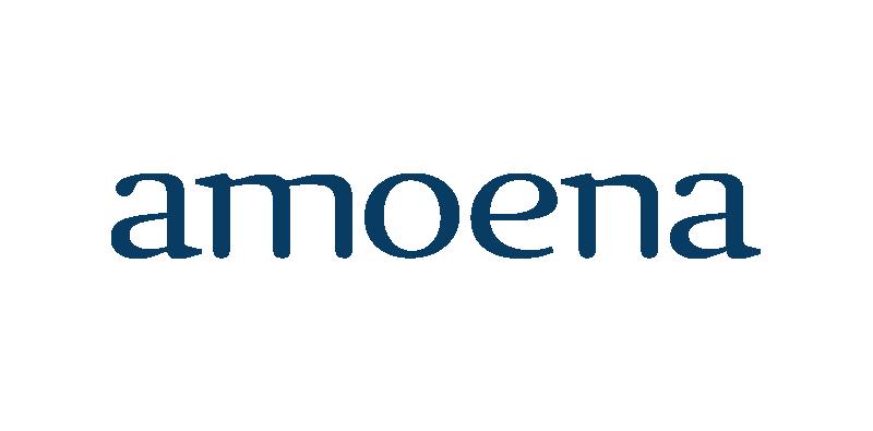 Client CADEA Solutions Aménagement amonea
