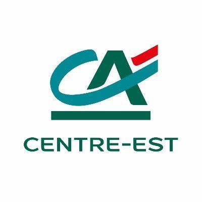 Client CADEA Solutions Aménagement credit agricole centre est