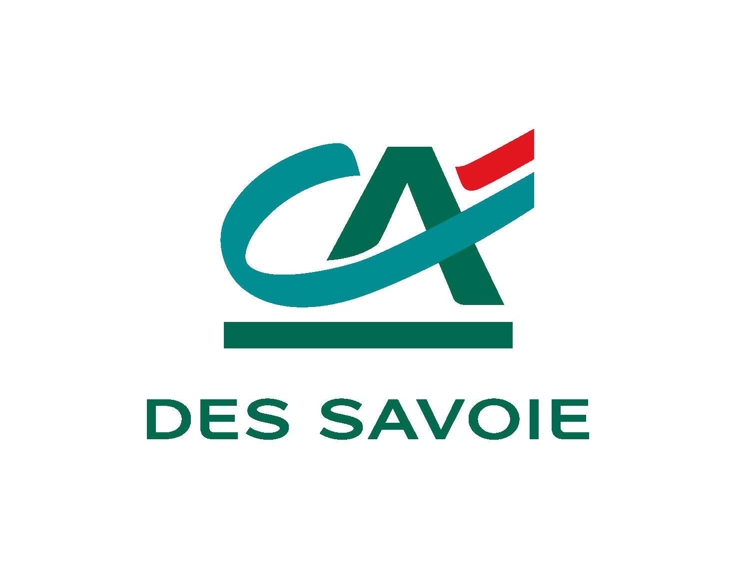 Client CADEA Solutions Aménagement credit agricole des savoies