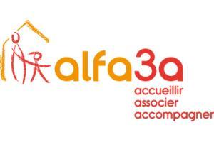 Client CADEA Solutions Aménagement alfa3a