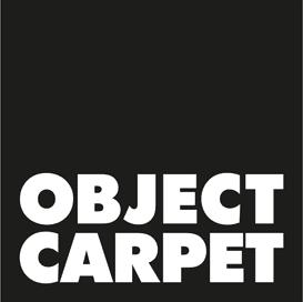 Fournisseur CADEA Solutions Aménagement Object Carpet