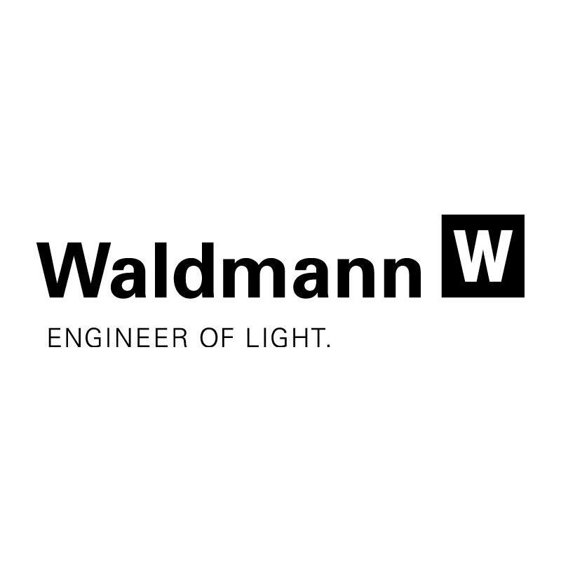 Fournisseur CADEA Solutions Aménagement Waldmann