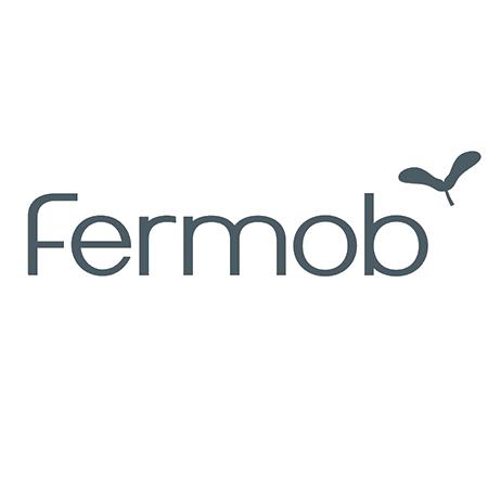 Fournisseur CADEA Solutions Aménagement Fermob