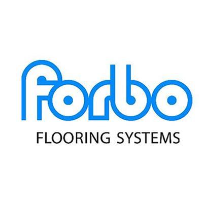 Fournisseur CADEA Solutions Aménagement Forbo Flooring