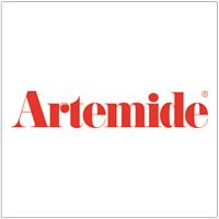 Fournisseur CADEA Solutions Aménagement Artemide