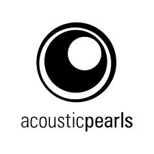 Fournisseur CADEA Solutions Aménagement Acousticpearls