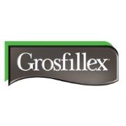 Fournisseur CADEA Solutions Aménagement Grosfillex