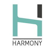 Fournisseur CADEA Solutions Aménagement Harmony