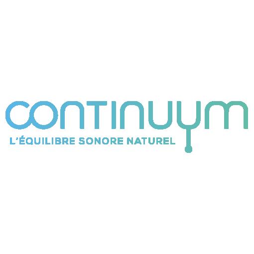 Fournisseur CADEA Solutions Aménagement Continuum