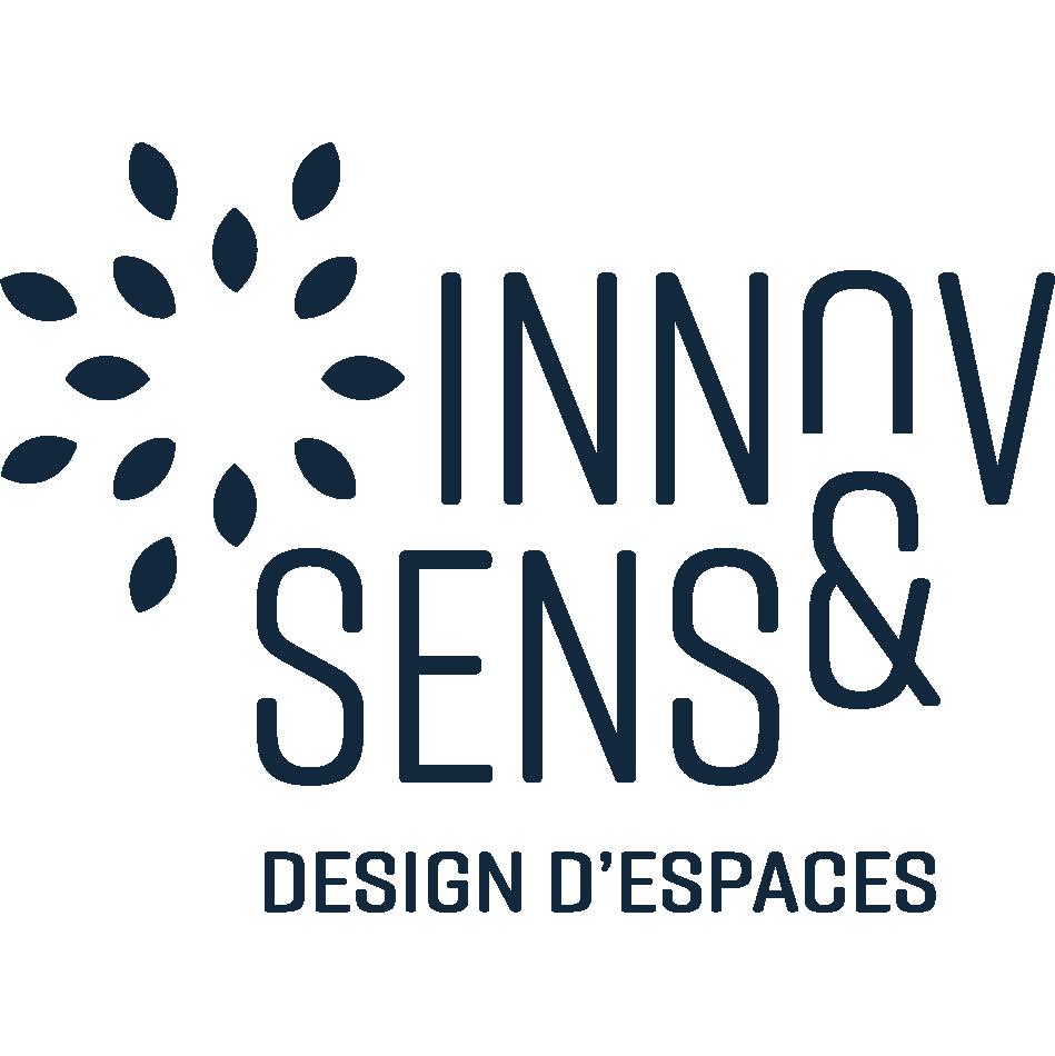 Fournisseur CADEA Solutions Aménagement Innov & Sens