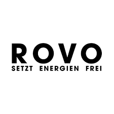 Fournisseur CADEA Solutions Aménagement Rovo